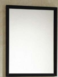 zaffiro mirror PHT-5040MB-50-M