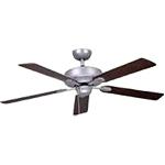 """Amasco Ceiling Fan 52"""" Merz Speed"""