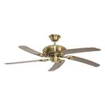 """Amasco Ceiling Fan 52"""" Odysee"""