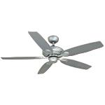 """Amasco Ceiling Fan 52"""" Space 3"""