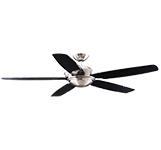 """Amasco Ceiling Fan 54"""" Diamond"""