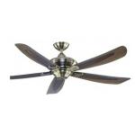 """Amasco Ceiling Fan 56"""" Style 3"""