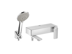American Standard Bath and Shower Mixer Promotion