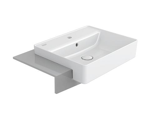 American standard acacia supasleek semi-countertop basin CCASF419-1010411F0