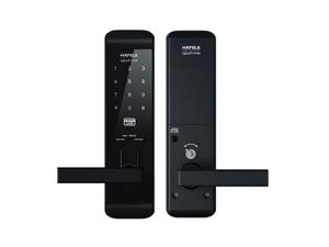 Digital Door Lock Singapore