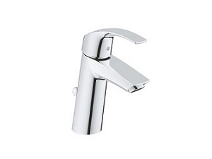 Grohe Euroseries Mixers