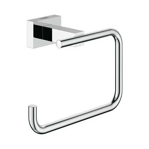 Grohe 40507001 Paper Holder