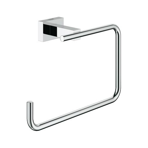 Grohe 40510001 Paper Holder