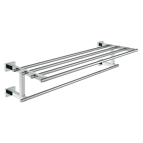 Grohe 40512001 Towel Bar