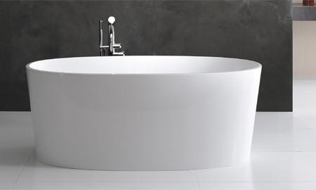 HydraBaths Bathtubs Singapore