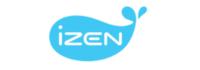iZen Bidet by Ideal Merchandise Singapore