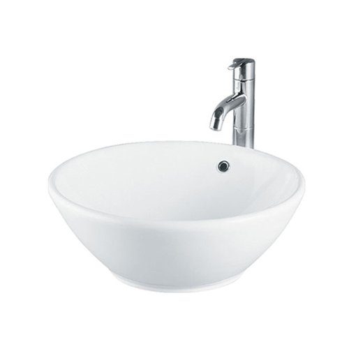 TOTO Basin LW523J