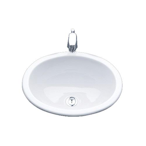TOTO Basin LW565