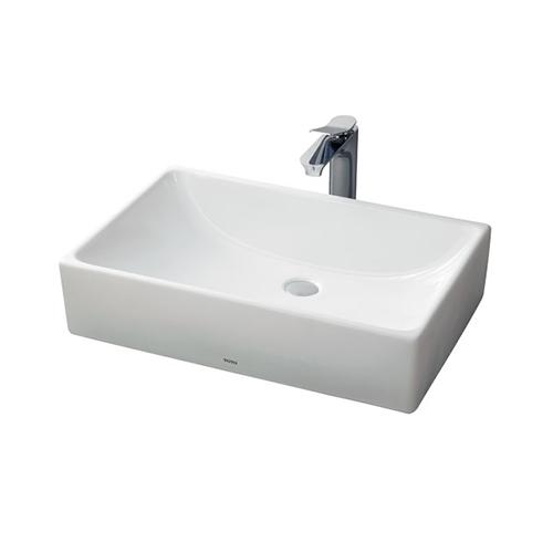 TOTO Basin LW707B
