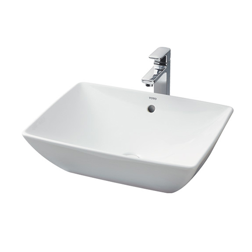 TOTO Basin LW716B