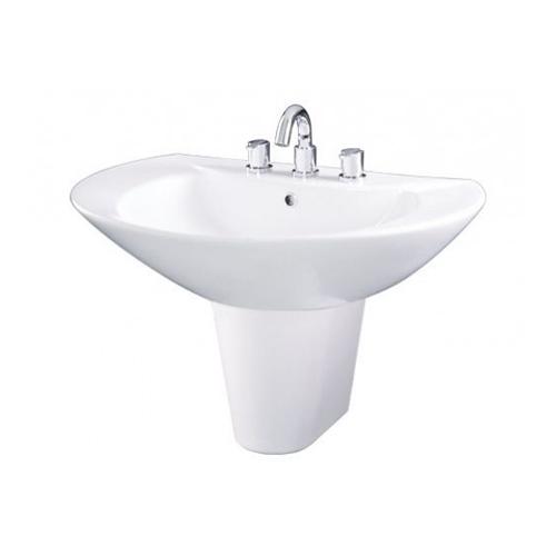 TOTO Basin LW821J / LW820HFJ