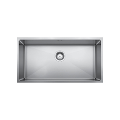 Standard Tub Size And Other Important Aspects Of The Bathroom: Ideal Merchandise Pte Ltd