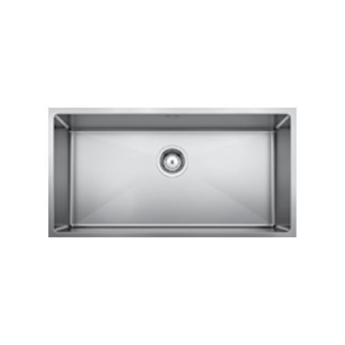 Blanco Quatrus R15 400-IU