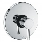 TOTO Ego II TX443SES Concealed Shower Mixer