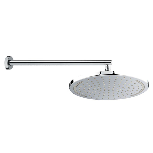 TOTO TX497S Fixed Shower Head