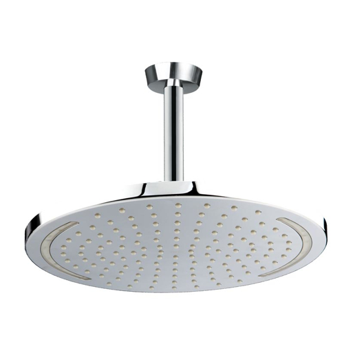 TOTO TX497SV1 Fixed Shower Head