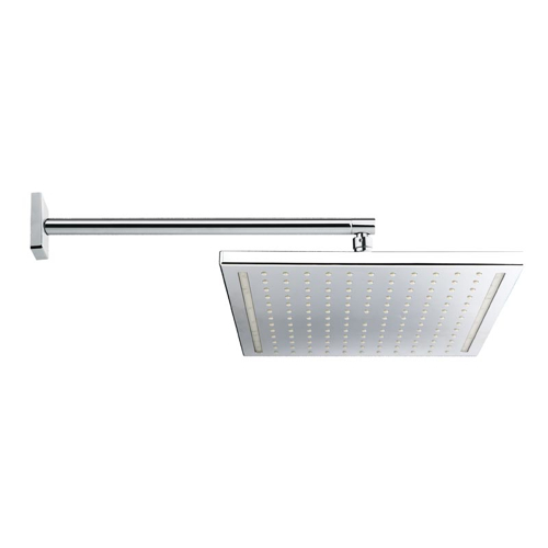 TOTO TX498S Fixed Shower Head